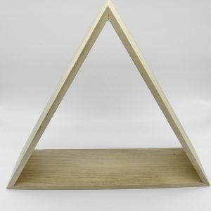 Etable triangle