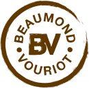 Beaumond - Vouriot - logo-11