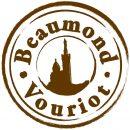 Beaumond - Vouriot - logo-12