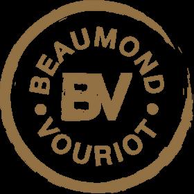 Beaumond - Vouriot - logo - fond transparent -12-11