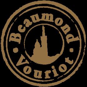Beaumond - Vouriot - logo - fond transparent -12-12